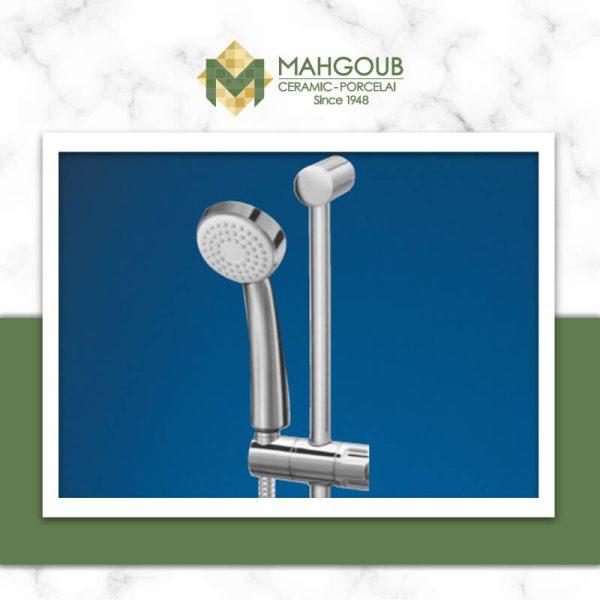 mahgoub-ideal-standrd-showermixeraqua