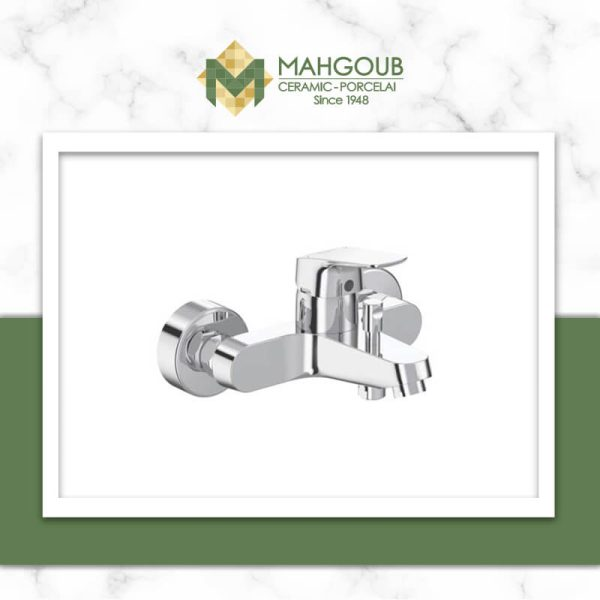mahgoub-idealstandrd-Ceraflex-3
