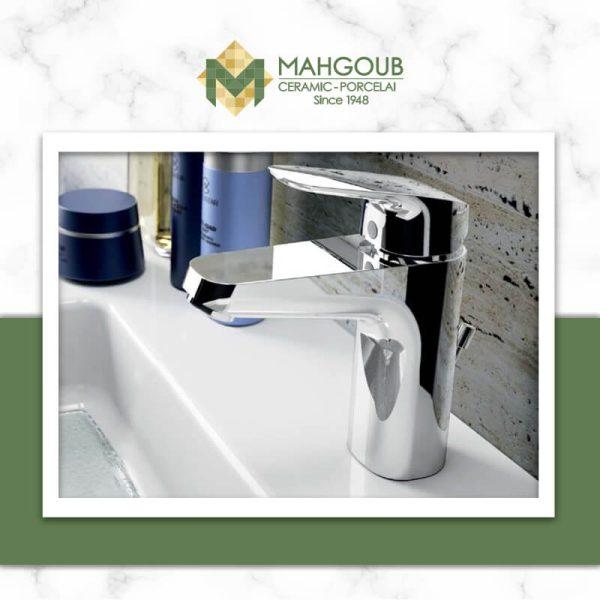 mahgoub-idealstandrd-Ceraflex-1