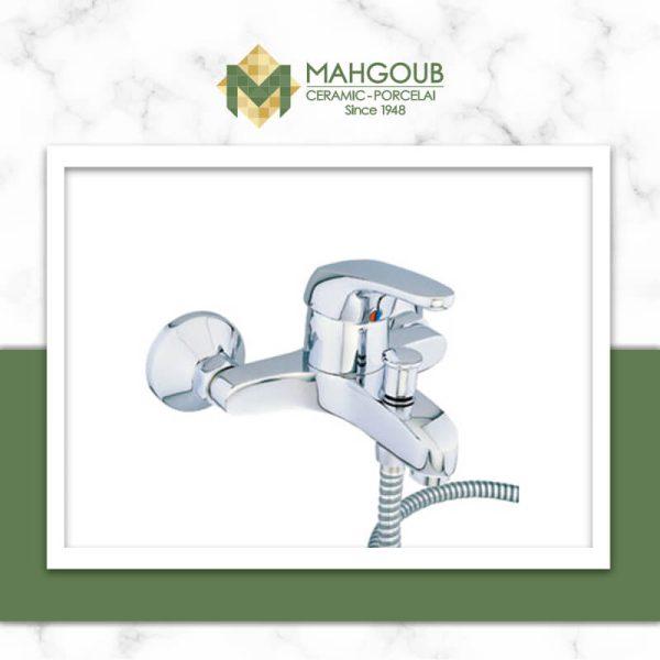 mahgoub-idealstandrd-cerafit-2