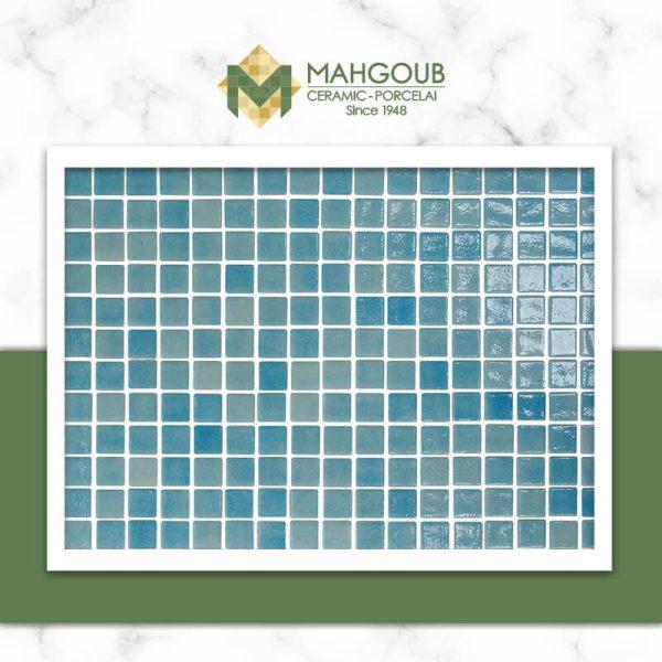 mahgoub-onix-aquastylenieve-10