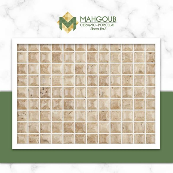 mahgoub-vidrepur-stones-2