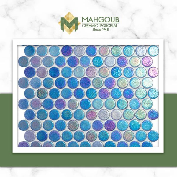 mahgoub-vidrepur-shell