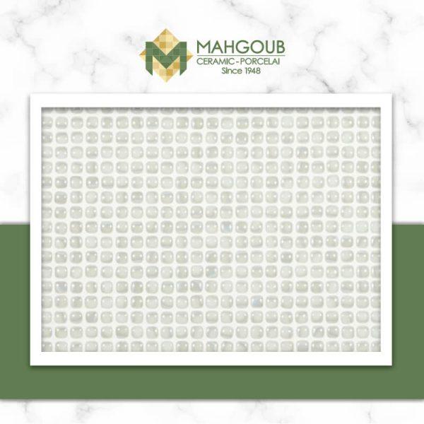 mahgoub-vidrepur-pearl-1