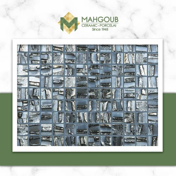 mahgoub-vidrepur-moon-1