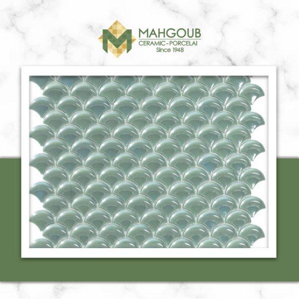 mahgoub-vidrepur-dimension-2