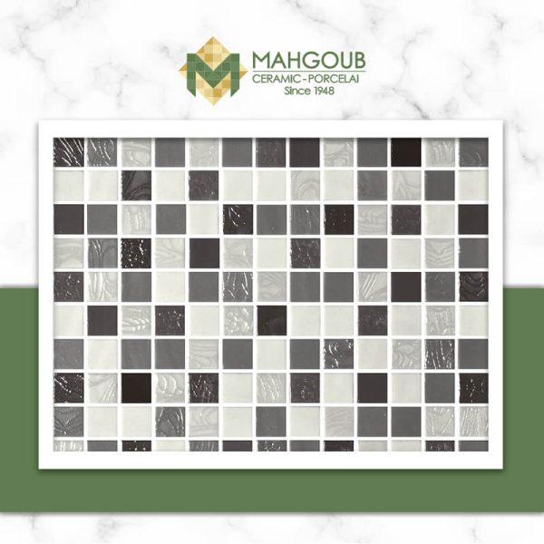 mahgoub-onix-naturblends-3