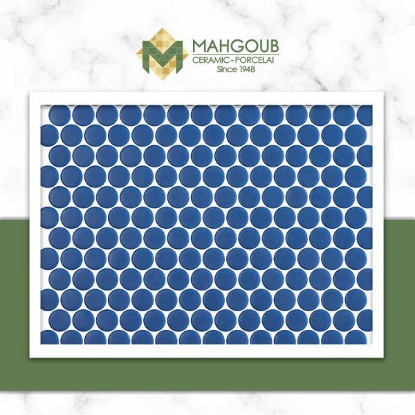 mahgoub-onix-pennymatte