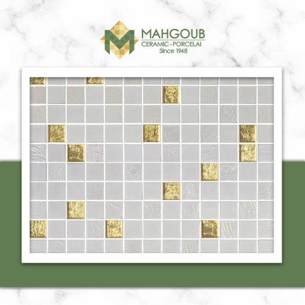 mahgoub-onix-mysticglass-4