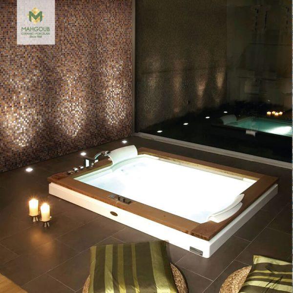 mahgoub-onix-mysticglass