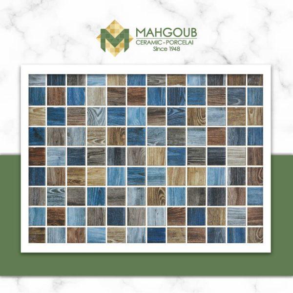 mahgoub-onix-lushstone