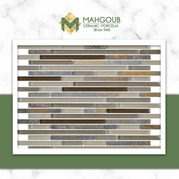 mahgoub-onix-fussingstone-3