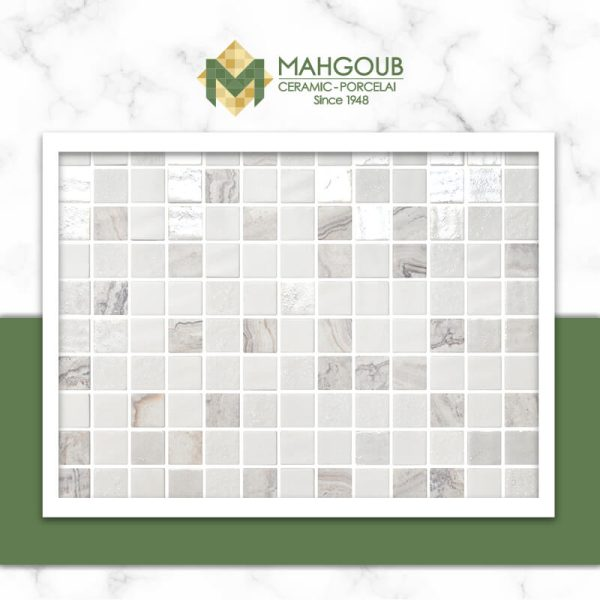 mahgoub-onix-essence-3
