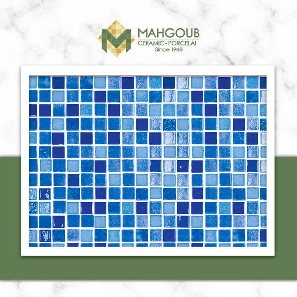 mahgoub-onix-crystone-3
