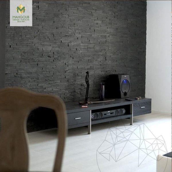 mahgoub-naturalstone-imexdarkgrey-1