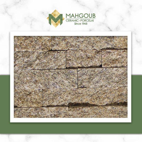 mahgoub-naturalstone-imexbeigebrown-1