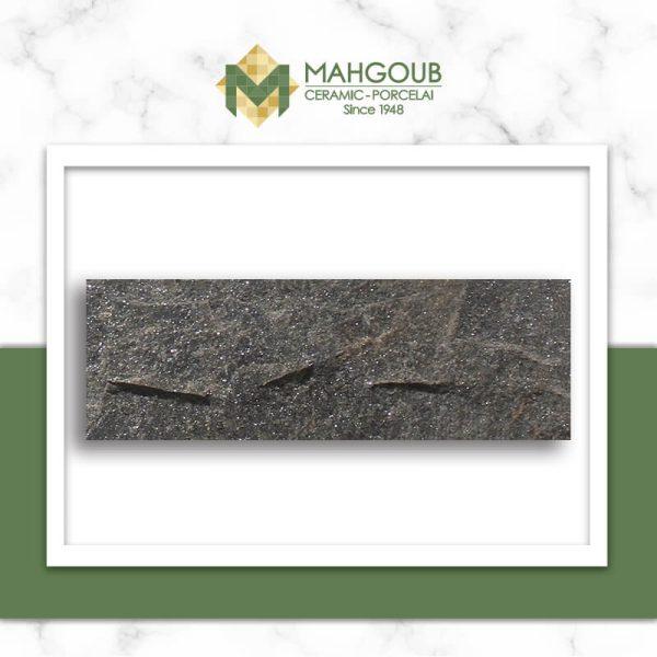 mahgoub-naturalstone-imexbronzgrey-1