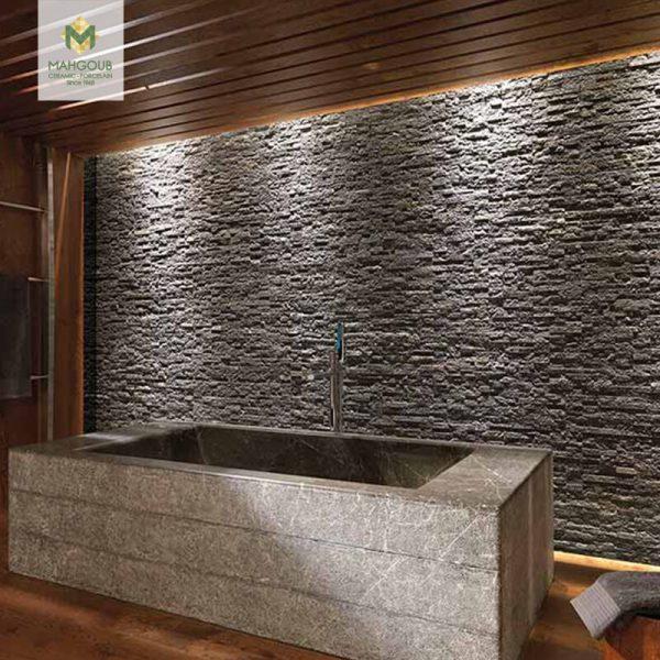 mahgoub-naturalstone-imexbronzgrey