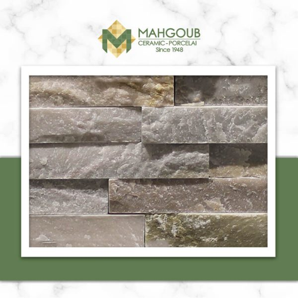 mahgoub-naturalstone-imexivorygrey
