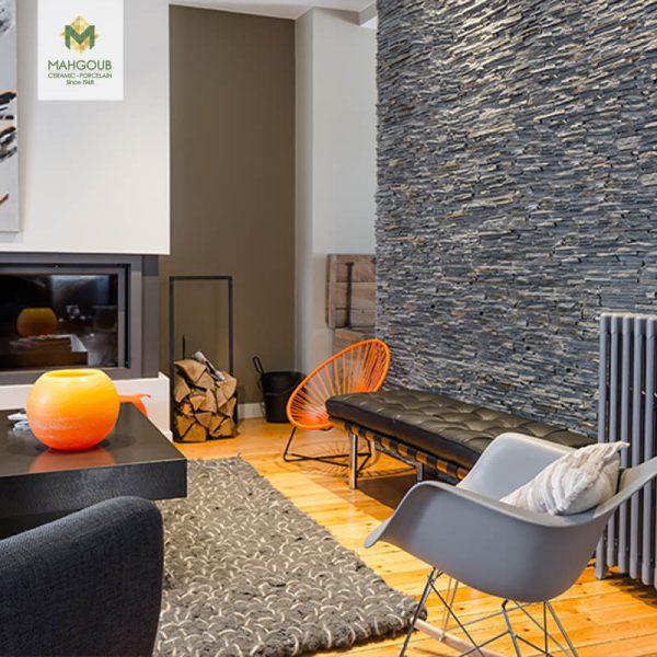 mahgoub-naturalstone-imexwhitegrey-1