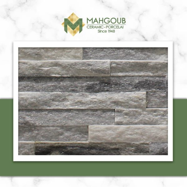mahgoub-naturalstone-imexwhitegrey