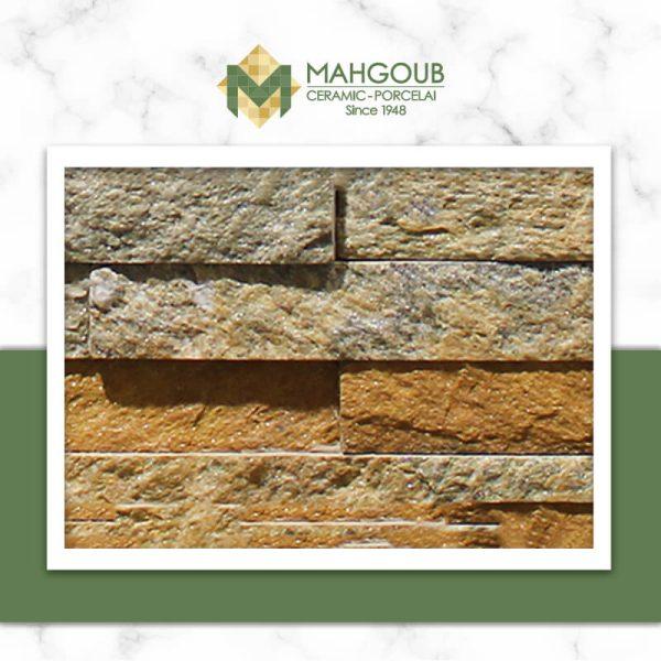 mahgoub-naturalstone-imexbrassxp