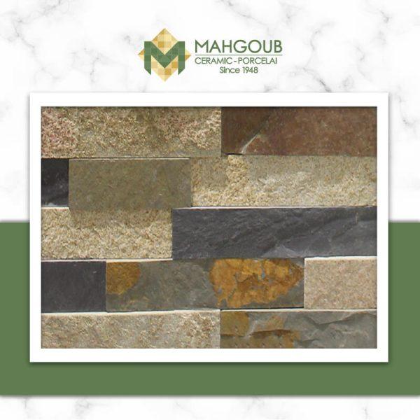 mahgoub-naturalstone-imexbrass