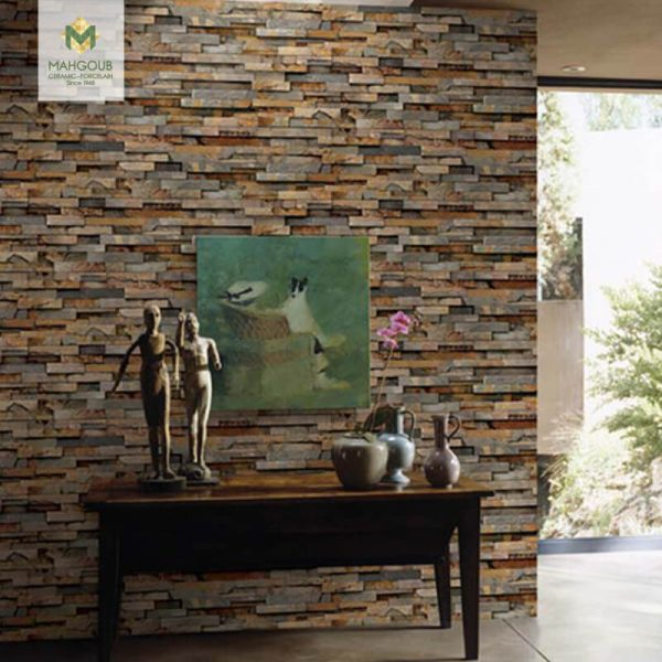 mahgoub-naturalstone-imexbrass-1
