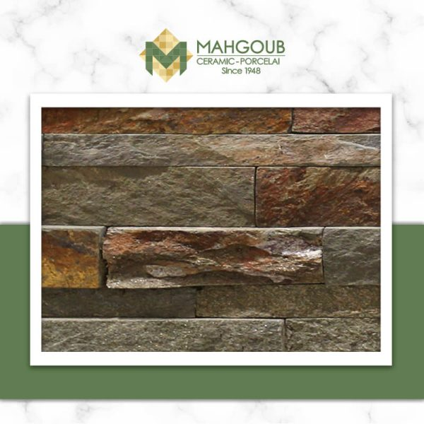 mahgoub-naturalstone-imexhavan-1