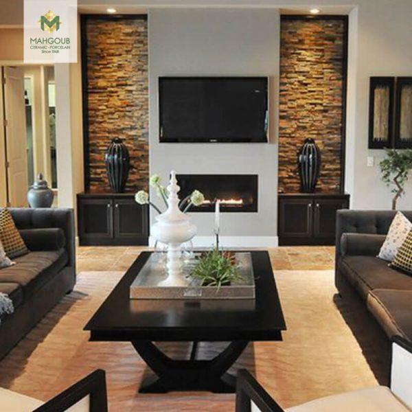 mahgoub-naturalstone-imexhavan