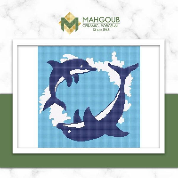 mahgoub-onix-happy-4-2