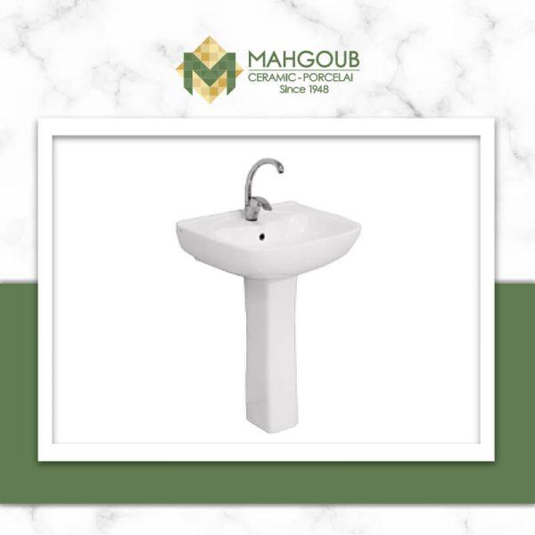 mahgoub-innova-euromax