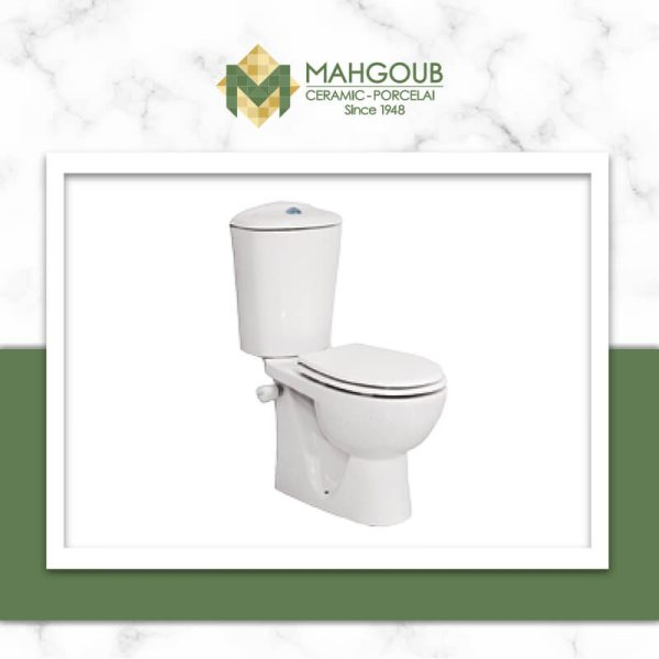 mahgoub-innova-euromax3
