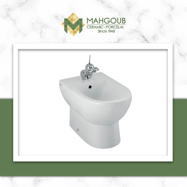mahgoub-cleopatra-marley-2
