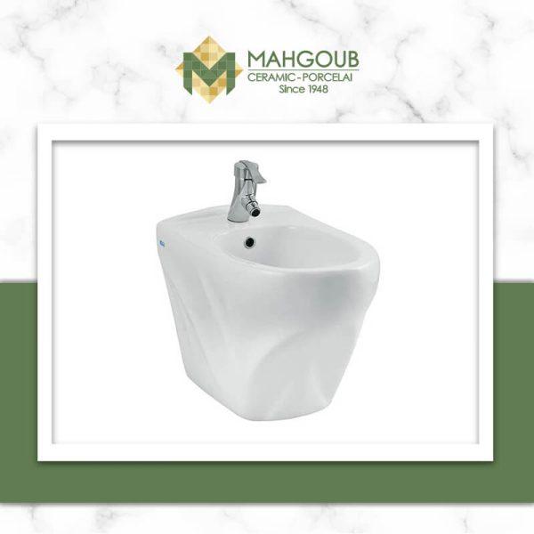 mahgoub-cleopatra-fumee-4