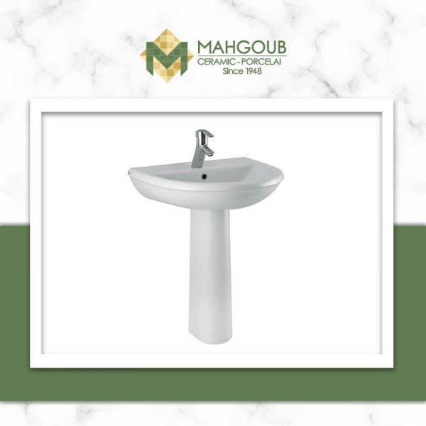 mahgoub-cleopatra-kronos-4