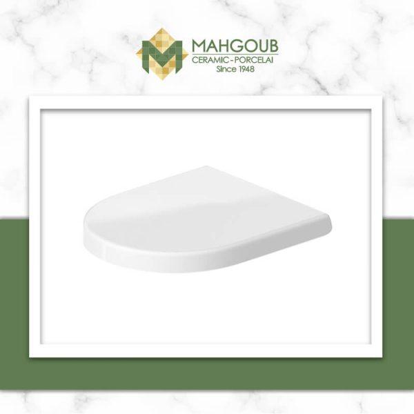 mahgoub-duravit-darlingnew-2