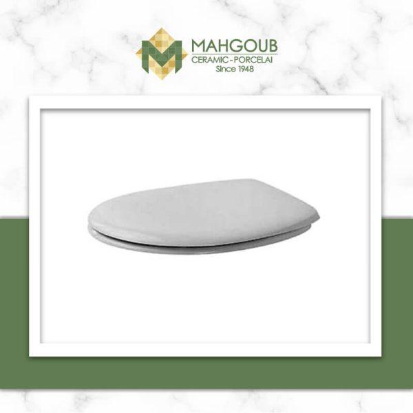 mahgoub-duravit-comodo-1