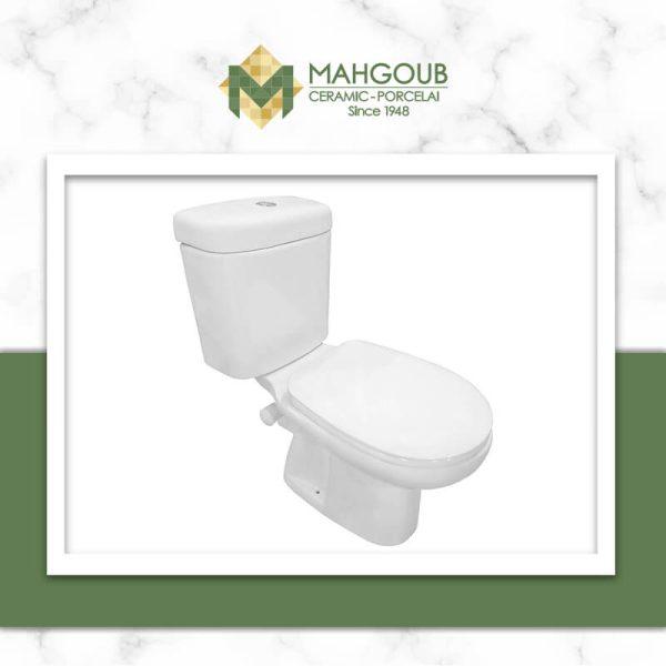 mahgoub-duravit-comodo-2