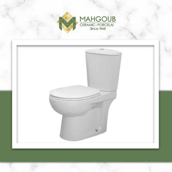 mahgoub-duravit-echo-1