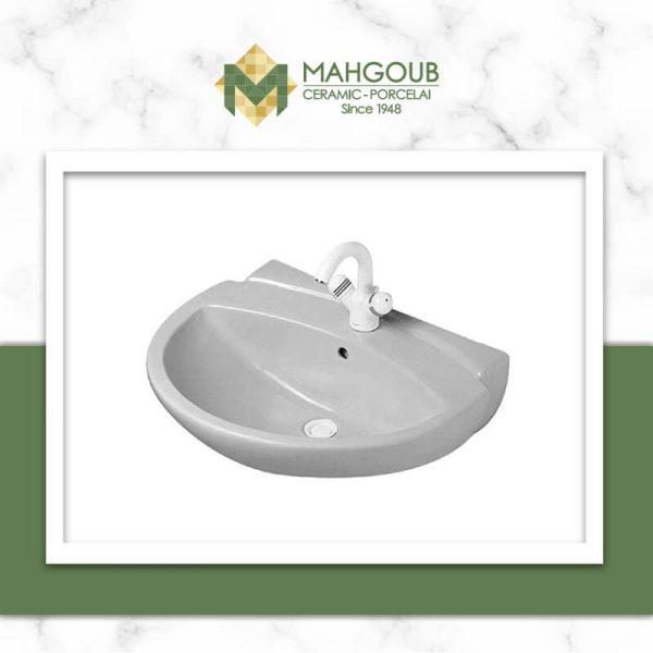 mahgoub-duravit-dellarco-3