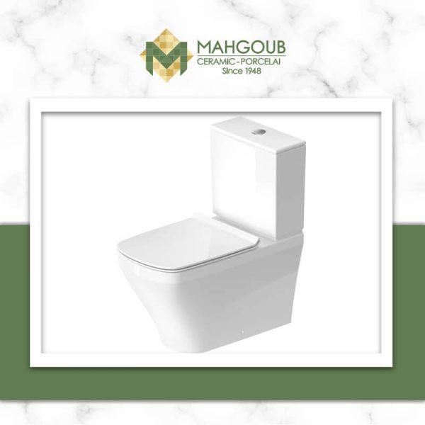 mahgoub-duravit-durastyle-2