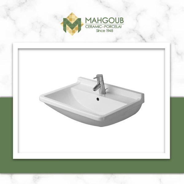 mahgoub-duravit-starck3-2