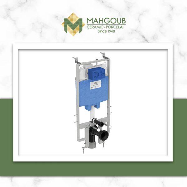 mahgoub-ideal-standard-built-in-cistern-r014367