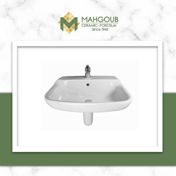 mahgoub-Ideal-standard-conca5-300x320-1