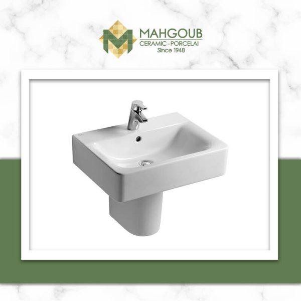 mahgoub-Ideal-standard-connect07-1