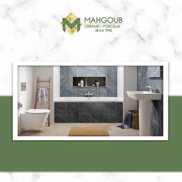 mahgoub-Ideal-standard-connect-air-1