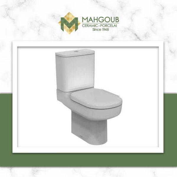 mahgoub-Ideal-standard-playa10-318x449-1