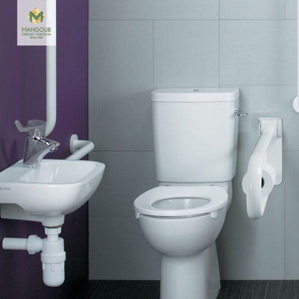 mahgoub-Ideal-standard-San-Remo-Special-Needs-1