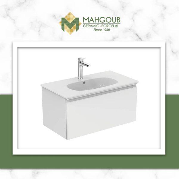 mahgoub-Ideal-standard-tesi3-1